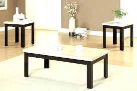 tall end tables. Unique Accent Tables Black Coffee Table Tall End And Modern Small Metal