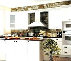 rta cabinets whole best cabinets reviews the bination kitchen rta cabinet hub code