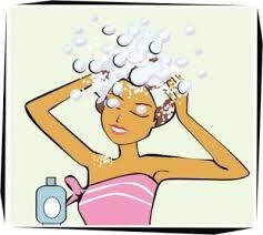 Самый лучший шампунь для волос контрольная закупка Какие хорошие шампуни для волос