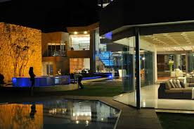 architecture houses glass. Glass House Johannesburg Architecture Houses