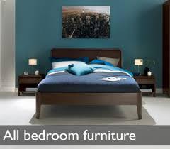 Bedroom Furniture At Cousins Furniture. All Ranges ...
