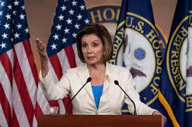 Nancy Pelosi to speak at Smith College ...