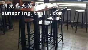 kitchen glass tables kitchen glass small top set bar table dining marble wooden high wood and kitchen glass tables