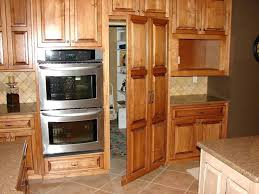 Corner Kitchen Cabinet Organizer Top Dimensions Blind Hardware. Corner  Kitchen Pantry Cabinet Dimensions Sink Ideas ...