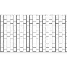 Peyote Stitch Graph Paper Pack Of 10