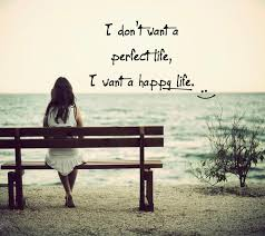 happy life hd wallpaper wallpaper for mobile cell phone