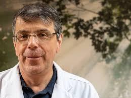 Dr. Aleksandr Martirosov, DO — Tri State Health & Wellness