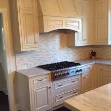 Appliances Memphis Tn Interior Design Modern Cenwood Appliances For Your Kitchen Tools