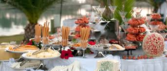 Image result for wedding catering