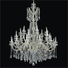 wrought iron foyer chandelier old world iron