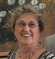 """Margaret """"Peggy"""" Rhodes Winn (Unknown-2017) - Find A Grave Memorial"""
