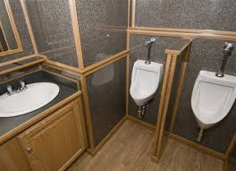 Bathroom Rentals New Decorating Design