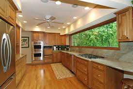 ceiling fan kitchen. kitchen ceiling fan with lights cheap interior laundry room in