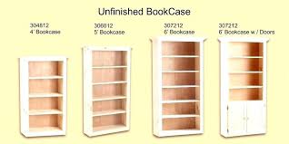 pine bookcase unfinished unfinished pine wood bookcases unfinished wood bookshelves large size of wood shelves pine bookshelves for walls unfinished pine