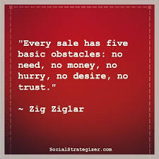 Sales Motivational Quotes Sales Motivational Quotes Prepossessing Best 100 Sales Quotes Ideas 70