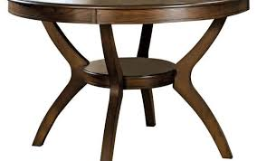 oak white solid round tables designs oval light set table contemporary for and pedestal wooden wood