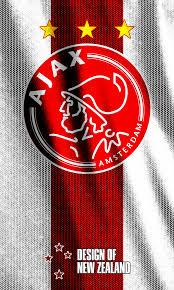 Allpaper 3d Voetbal Sportart Condorito