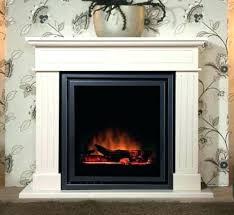 wood fireplace flue gas fireplace chimney cap flue design nova electric wood pipe wood burning fireplace