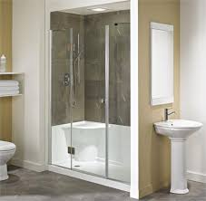 shower cubicles plan. Shower Enclosure Ideas Home Imageneitor Throughout Inspirations 1 Cubicles Plan