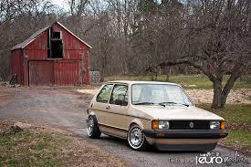 volkswagen rabbit lowered. 1983 rabbit #14 volkswagen lowered