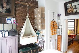 nursery furniture for small spaces. Nursery Furniture For Small Spaces. Apartments:baby Room Decor Tips Spaces Nyc