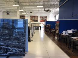 at cutting edge countertops wixom mi we are proud to offer customers the best selection of countertop materials customer service and a state of the art