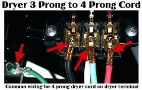 dryer plug wiring 3 wire dryer plug 3 prong dryer plug 4 prong dryer dryer cord wiring diagram dryer plug wiring 3 wire dryer plug 3 prong dryer plug 4 prong dryer cord how to wire 4 prong dryer pigtail wiring diagram dryer plug wiring diagram