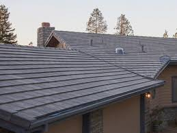 cost of concrete tile roof vs shingle s clay tiles gratifying double roman manufacturers to
