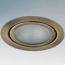 Мебельный <b>светильник Lightstar 003201</b> 003201 - купить ...
