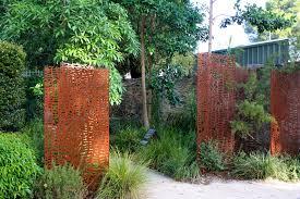 Small Picture Australian Native Garden Adelaide Botanic Gardens Adelaide