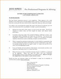 attach letter of recommendation to resume cipanewsletter 8 law school letter of recommendation examples recommendation