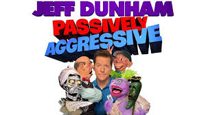 Jeff Dunham Tacoma Dome Seating Chart Jeff Dunham Tour Myvacationplan Org