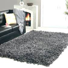 area rugs 8 rug home ideas authentic for by from 10 x menards gray black area rugs carpet contemporary and white rug 8 10 x