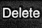 Remove