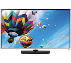 samsung tv argos. samsung ue22k5000 22 inch full hd led tv tv argos