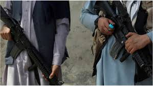 Watch kabul news tv live online 24/7 without ads and hd quality in afghanistan and all over the world. Taliban Ubernehmen Macht In Afghanistan Evakuierung Deutscher Aus Kabul News Ticker 18 August Welt News