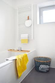 Badezimmer Rote Deko Unglaubliche Badezimmer Deko Ideen
