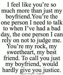 Boyfriend Thank You Letter Sample Delectable 48 Love Quotes For Boyfriends Love Pinterest Boyfriends