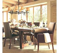 dining booth furniture. Booth Style Dining Table Room Small Images Of  Tables Dining Booth Furniture