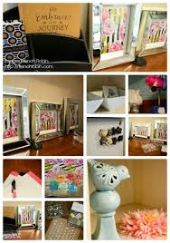 elements of a beautiful home office space beautiful home offices ways