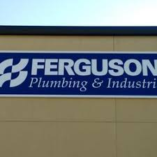 ferguson enterprises lighting fixtures equipment 17100 w