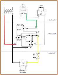 gas furnace wiring diagram kuwaitigenius me Gas Furnace Diagram beautiful gas furnace wiring diagram throughout