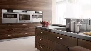 Bosch Kitchen Appliances Packages Kithcen Designs Bosch Kitchen Appliances Packages Kitchen And