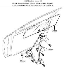 wiring diagrams for 2001 dodge intrepid the wiring diagram 1997 dodge intrepid headlight wiring diagram 1997 wiring diagram
