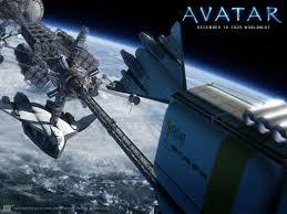 avatar film review the alphatucana website avatar film review
