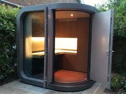 garden office pod brighton. Garden Office Pods. Some Pods Pod Brighton N