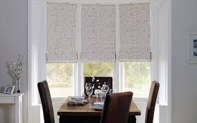 Blackout Blinds Surrey Blinds  Shutters - Blackout bedroom blinds