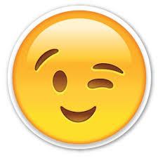 """Résultat de recherche d'images pour """"emoticones"""""""