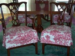 covers for dining room chair seats epic plastic dining room chair seat covers for your with