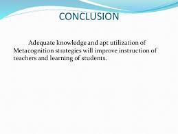 essay big data presentation topics
